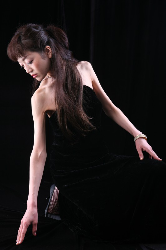Photo&CD:レハール/オペレッタ【ジュディッタ】より『熱きくちづけ』