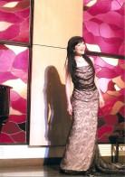 『恋とはどんなものかしら』海の日コンサート シャロンゴスペルチャーチ 東京都・池袋 2011.7.18