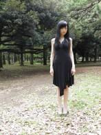 《スカボロフェア》 song image fantasy    撮影;Goro Votan氏