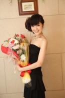 『宝石の歌』海の日コンサート シャロンゴスペルチャーチ 東京都・池袋 2010.7.19  2010© yuuya karasuno