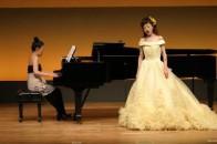 海の日コンサート『美しい歌~夏の風に乗って』 2007   神奈川県 秦野市文化会館