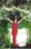 《スカボロフェア;タイム その4》  song image fantasy  東京都・代々木公園  撮影;Michiko Sakurai氏