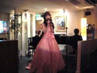 Four Season's Clubライブ 神奈川県秦野市 2007.2.20