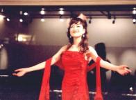 《幸福の楽園vol.1: 誕生の喜び、愛に出会う》ココ・デシカ・クオーレ 東京都・表参道 2005.9.30