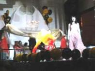 宝石の宴 2012.10